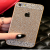 Super Bling Crystal Flash Case for iPhone 6
