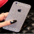 Super Bling Crystal Flash Case for iPhone 6 Plus