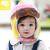 LemonKid Aviator Pilot Stylish Warm Hat Fleece Kids Baby