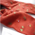 Cute Winter Little Red Riding Hood Christmas Tree Girls Kid Tights Stockings 5 Colors