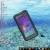 Waterproof Shockproof Galaxy Note 4 Case