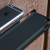 Frozen Elsa Case for iPhone 5 5s