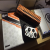 Xbox One Titanfall Decal Skin for Console, Controller, Kinect