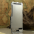 Armor King Aluminum Metal Brushed Stainless Steel Case for Samsung Galaxy Note 3